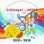 NIEUW: CD Schlaager-Arena 2017-2018 (nr. 16)